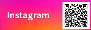 Instagram-QRコード