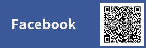 facebook-QRコード